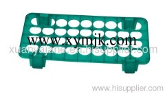 plastic injection tray mold/mould