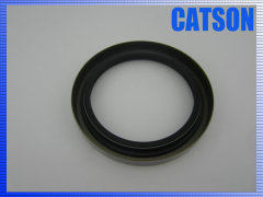 Hydraulic oil seal TB AD3842I 85-110-13