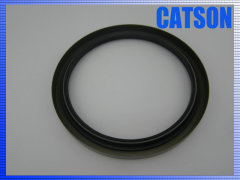 Hydraulic oil seal TB AD4624A 150-180-14