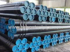 Alloy seamless steel pipe ASTM A335 P9 / SA335 P9/ ASTM A213