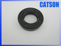 Hydraulic oil seal TC AE1013A