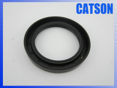 Hydraulic oil seal AH3297E