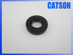 Hydraulic oil seal TCN AP0598A 14-30-7