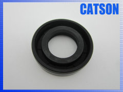 Hydraulic oil seal TCN AP0571H 17-32-8