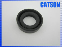 Hydraulic oil seal TCN AP0787E 18-30-8