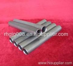 T22 Steel Tube Pipe