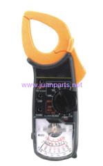 Rotary Scale Amp Clamp Meter KSR-2018 HVAC Parts