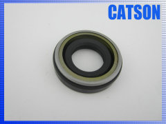 Hydraulic oil seal TCN AP1147E