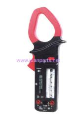 Digital Clamp Meter KSR-2028 HVAC Parts