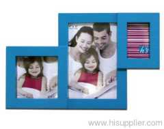 Plastic Injection Photo Frame,meansures,31X19.5X2.5CM