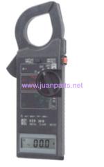Digital clamp meter KSR-3010 HVAC Parts