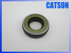 Hydraulic oil seal TCN AP1148F 22-42-11