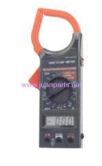 Digital clamp meter KSR-266D HVAC Parts