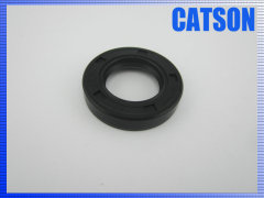 Hydraulic oil seal TCN AP1260F 24-40-8