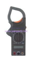 Digital Clamp Meter KSR-266 HVAC Parts