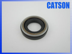 Hydraulic oil seal TCN AP1337F