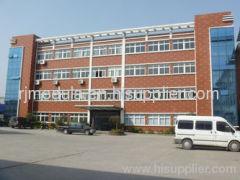 HANGZHOU YINONG TRADE CO.,LTD