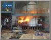 submerged arc furnace SAF