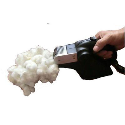 Portable Cotton Picker Electric Cotton Picker Cotton Pluck