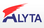 Shenzhen Alyta Industry Co.,LTD