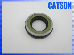 Hydraulic oil seal TCN AP1338F 25-45-11