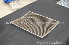 barbecue grill metting BBQ tools