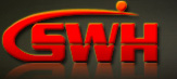 SWH MACHINERY CO., LIMITED