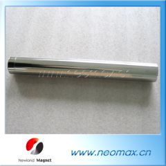 Permanent Neodymium Magnetic Filter