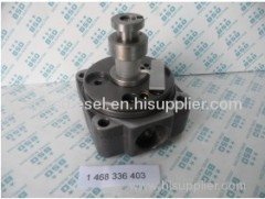 Head Rotor 1 468 336 528 Brand New