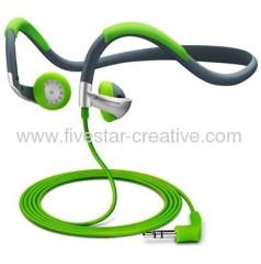 Sennheiser PMX70 Sport Neckband Headphones