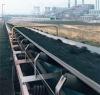 Nylon conveyor belt 1