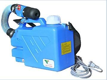 Ulv Aerosol Electric Ulv Cold Fogger ultra-low volume spraye