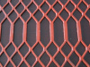 Expanded Metals / Expanded Metal Mesh