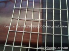 electrowelding net/ welded wire mesh