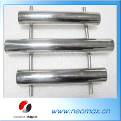 Industrial NdFeB Magnetic Filter