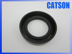 Hydraulic oil seal TCN AP1978F