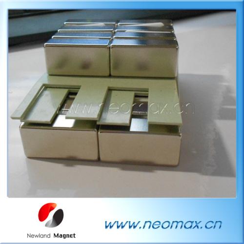 NdFeB magnets neodymium magnets