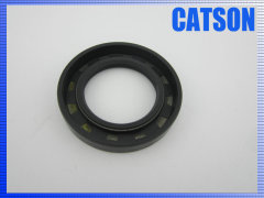 Hydraulic oil seal TCN AP2083A 35-55-9