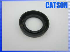 Hydraulic oil seal TCN AP2085A 35-55-11
