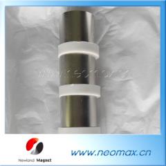 neodymium permanent magnet price