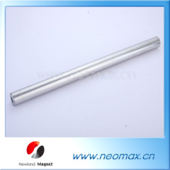 Permanent NdFeB Magnetic Rod