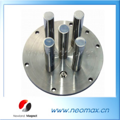 Neodymium Liquid Magnetic Filter