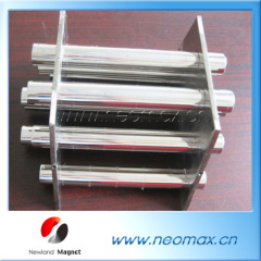 Perment Magnetic Filter Supplier