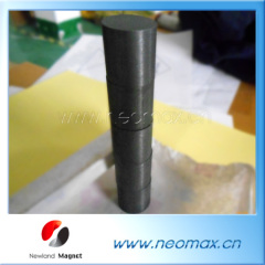 Customized Ferrite magnetics for sale