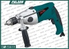 FULSAN Impact Drill With GS CE EMC
