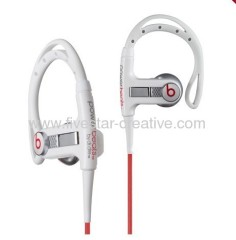 Monster Power beats by Dr Dre Headphones