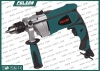 13mm 1100W Impact Drill With GS CE EMC