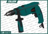 13mm 550W Impact Drill With GS CE EMC