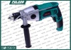 FULSAN 1020W Impact Drill With GS CE EMC