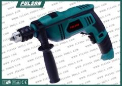 650W 13MM Impact Drill